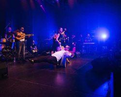 Carnaval-Salsa-Festival-Limoges-2017–Concert-8