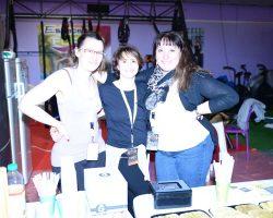 Carnaval-Salsa-Festival-Limoges-2018–Ateliers-p-108