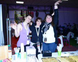Carnaval-Salsa-Festival-Limoges-2018–Ateliers-p-109