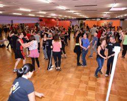 Carnaval-Salsa-Festival-Limoges-2018–Ateliers-p-12
