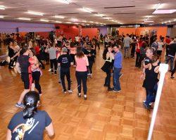 Carnaval-Salsa-Festival-Limoges-2018–Ateliers-p-13
