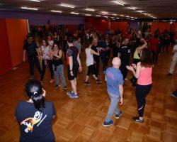 Carnaval-Salsa-Festival-Limoges-2018–Ateliers-p-17