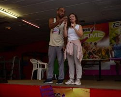 Carnaval-Salsa-Festival-Limoges-2018–Ateliers-p-19