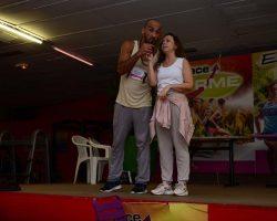 Carnaval-Salsa-Festival-Limoges-2018–Ateliers-p-20