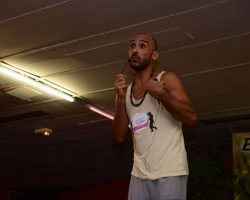 Carnaval-Salsa-Festival-Limoges-2018–Ateliers-p-25