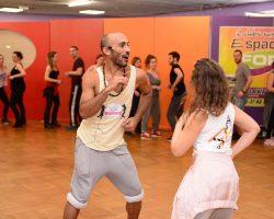 Carnaval-Salsa-Festival-Limoges-2018–Ateliers-p-33