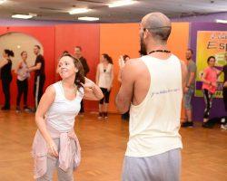 Carnaval-Salsa-Festival-Limoges-2018–Ateliers-p-40