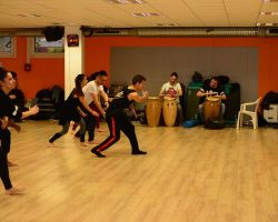 Carnaval-Salsa-Festival-Limoges-2018–Ateliers-p-49