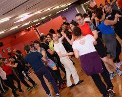 Carnaval-Salsa-Festival-Limoges-2018–Ateliers-p-5