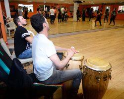 Carnaval-Salsa-Festival-Limoges-2018–Ateliers-p-56