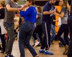 Carnaval-Salsa-Festival-Limoges-2018–Ateliers58