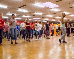 Carnaval-Salsa-Festival-Limoges-2018–Ateliers72