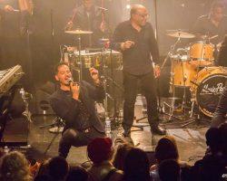 Carnaval-Salsa-Festival-Limoges-2018–Concert-j-15