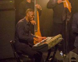 Carnaval-Salsa-Festival-Limoges-2018–Concert-j-16