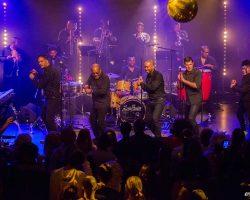 Carnaval-Salsa-Festival-Limoges-2018–Concert-j-18