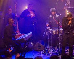 Carnaval-Salsa-Festival-Limoges-2018–Concert-j-19