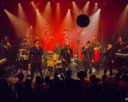 Carnaval-Salsa-Festival-Limoges-2018–Concert-j-2