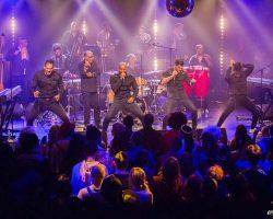 Carnaval-Salsa-Festival-Limoges-2018–Concert-j-20