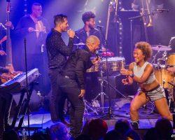 Carnaval-Salsa-Festival-Limoges-2018–Concert-j-21