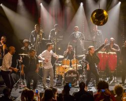 Carnaval-Salsa-Festival-Limoges-2018–Concert-j-28