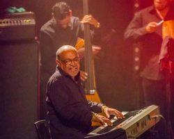 Carnaval-Salsa-Festival-Limoges-2018–Concert-j-4
