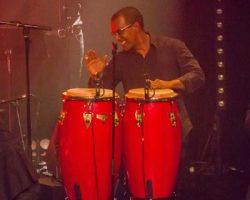 Carnaval-Salsa-Festival-Limoges-2018–Concert-j-6