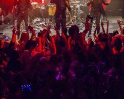Carnaval-Salsa-Festival-Limoges-2018–Concert-j-8