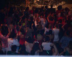 Carnaval-Salsa-Festival-Limoges-2018–Concert-p-101