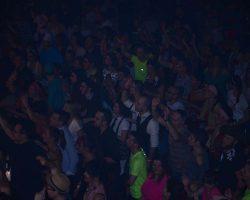 Carnaval-Salsa-Festival-Limoges-2018–Concert-p-102