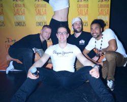 Carnaval-Salsa-Festival-Limoges-2018–Concert-p-12