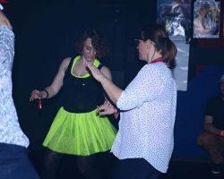 Carnaval-Salsa-Festival-Limoges-2018–Concert-p-20