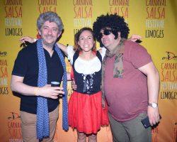 Carnaval-Salsa-Festival-Limoges-2018–Concert-p-24