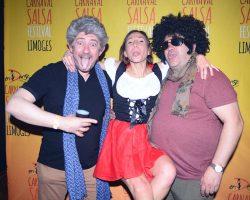 Carnaval-Salsa-Festival-Limoges-2018–Concert-p-26