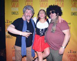 Carnaval-Salsa-Festival-Limoges-2018–Concert-p-27