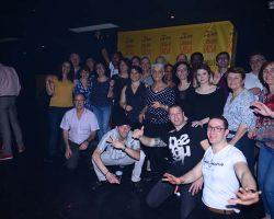 Carnaval-Salsa-Festival-Limoges-2018–Concert-p-28