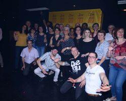 Carnaval-Salsa-Festival-Limoges-2018–Concert-p-30