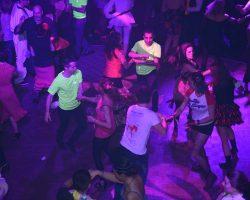 Carnaval-Salsa-Festival-Limoges-2018–Concert-p-58