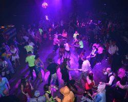 Carnaval-Salsa-Festival-Limoges-2018–Concert-p-64
