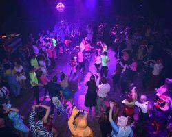 Carnaval-Salsa-Festival-Limoges-2018–Concert-p-68