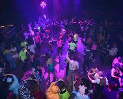 Carnaval-Salsa-Festival-Limoges-2018–Concert-p-69