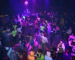 Carnaval-Salsa-Festival-Limoges-2018–Concert-p-70