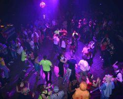 Carnaval-Salsa-Festival-Limoges-2018–Concert-p-76