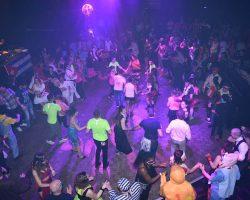 Carnaval-Salsa-Festival-Limoges-2018–Concert-p-77