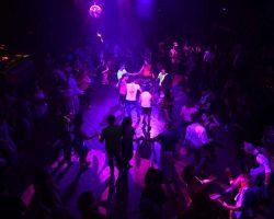 Carnaval-Salsa-Festival-Limoges-2018–Concert-p-78