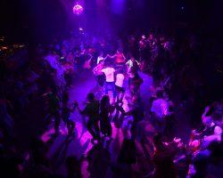 Carnaval-Salsa-Festival-Limoges-2018–Concert-p-79