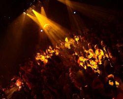 Carnaval-Salsa-Festival-Limoges-2018–Concert-p-88