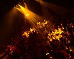 Carnaval-Salsa-Festival-Limoges-2018–Concert-p-89