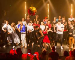 Carnaval-Salsa-Festival-Limoges-2018–Shows-j-74
