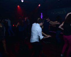 Carnaval-Salsa-Festival-Limoges-2018–Soiree17