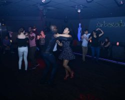 Carnaval-Salsa-Festival-Limoges-2018–Soiree19